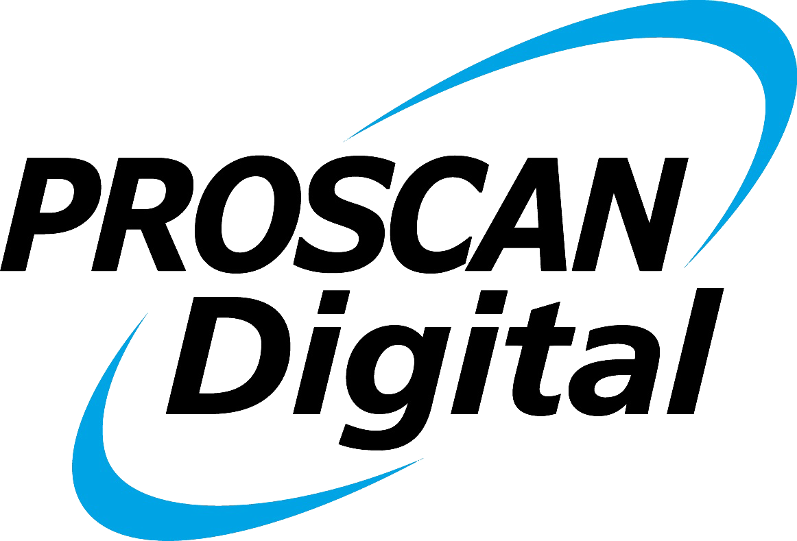 proscan_logo.png